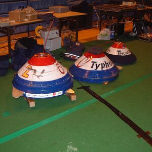 Typhoon robots.jpg
