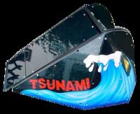 Tsunami 1.png