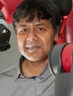 Sethu-baxter-portrait.jpg