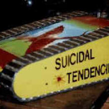 Suicidal Tendencies-S3 at a charity event.jpg