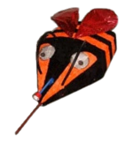 Bee-Capitator.png
