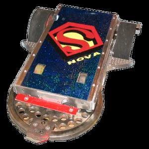 Supernova.png