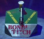 Bondi-Titch.jpg