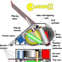 Cassius 3 blueprint.jpg