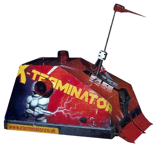 X-Terminator S3.png