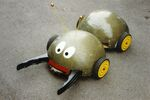 Milly-Ann Bug S2.jpg