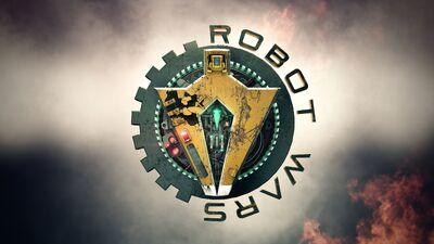 Robot wars 2016 logo.jpg