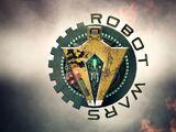 Robot Wars: Series 8/Grand Final