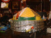 Scarey-go-round.JPG