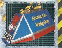 Kronicthewedgehog-Series 4.jpg