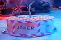 Joker EW1.jpg
