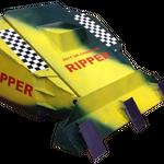 Ripper.png