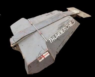 ThunderChild