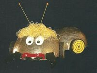 Milly ann bug s2 official image.JPG