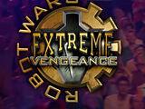 Robot Wars Extreme: Series 1/Vengeance