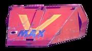 V-max.png