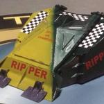 Ripper 2015.png
