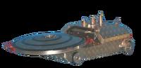 Hypno-Disc.png