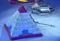 Pyramidofchaos.jpg