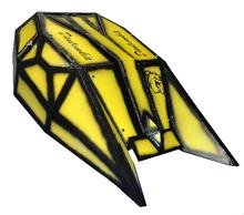 Dantomkia Mk5.png
