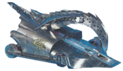 Razer S6.png