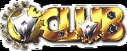 Robot Wars Club logo