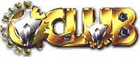 Logo of the Robot Wars Club
