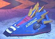 Kronic The Wedgehog series 7.jpg