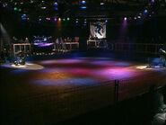 1995 arena
