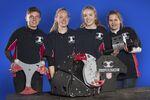 Team Expulsion Series 10.jpg