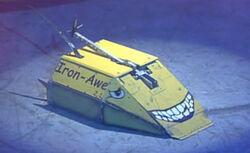 Iron Awe 2.1.JPG