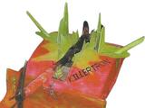 Killertron