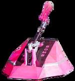 Glitterbomb S8.png