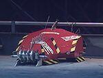 Challenger 2.jpg