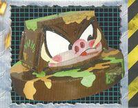 Warhog 4.jpg