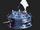 Sir Chromalot S3.png