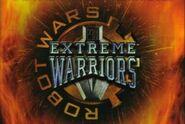 Extreme Warriors