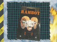 Rambot.jpg