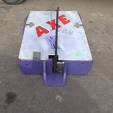 Axe3.jpg