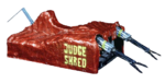 Judge Shred S3 Crop.png