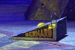 Ex2Bernard.jpg