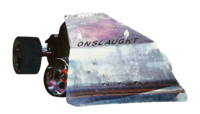 Onslaught S2 Crop.png
