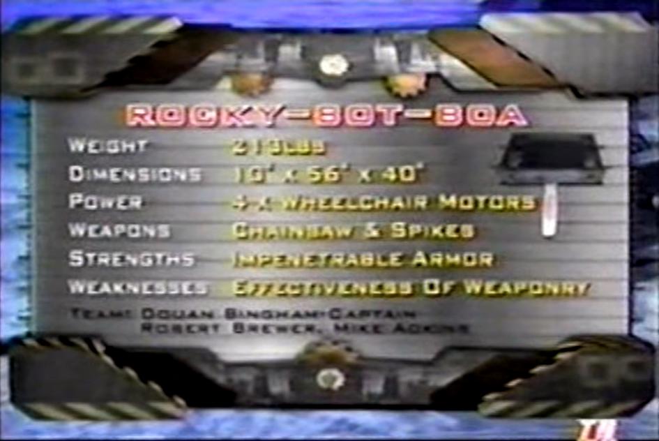 Rocky-Bot-Boa