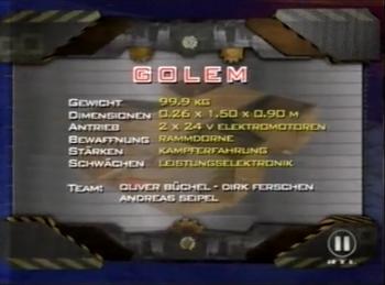 German Series