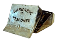 BarbaricResponse.png