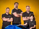 Team S.Tek