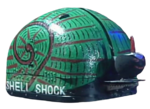 Shell-removebg.png