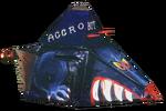 Aggrobot S3.png
