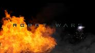 Robot Wars Facebook