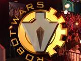Robot Wars: The Seventh Wars/Heat B